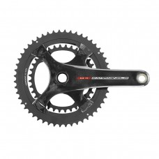 CAMPAGNOLO H11 11 SPEED ULTRA TORQUE CHAINSET