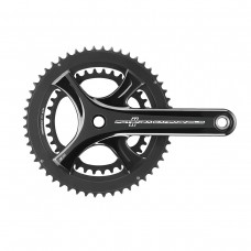 CAMPAGNOLO POTENZA 11 SPEED ULTRA TORQUE CHAINSET