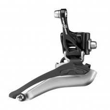 CAMPAGNOLO CHORUS FRONT DERAILLEUR BRAZE-ON 11 SPEED (A)