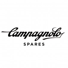 CAMPAGNOLO SPARES REAR DERAILLEUR RD-RE600 - CONTACT RING WITH GUIDES