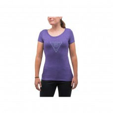 GIRO WOMEN'S TECH TEE