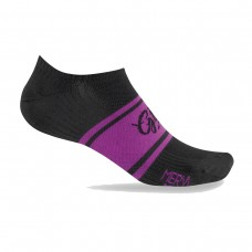 GIRO CLASSIC RACER LOW CYCLING SOCKS