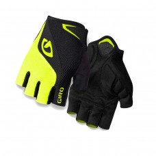 GIRO BRAVO ROAD CYCLING MITT