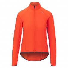 GIRO WOMEN'S CHRONO EXPERT WIND JACKET