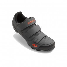GIRO CARBIDE R MTB CYCLING SHOES