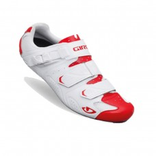 GIRO TRANS ROAD CYCLING SHOES