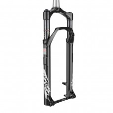 ROCKSHOX - BLUTO RCT3 - SOLO AIR 100 26 - MAXLELITE15 BLACK FAST BLACK MOTION CONTROL CROWN ADJ ALUM STR TAPERED DISC (INCLUDES SERVICE KIT) A3 - MY17