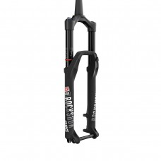 "ROCKSHOX - PIKE RCT3 - DEBONAIR 120 27.5"" BOOST™ - 15X110 DIFF BLACK - CHARGER2 RCT3 CROWN ALUM STR TAPERED 46 OFFSET B1 - MY18"