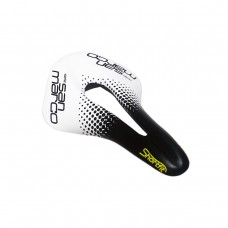 SELLE SAN MARCO SHORTFIT RACING TEAM EDITION SADDLE 2018