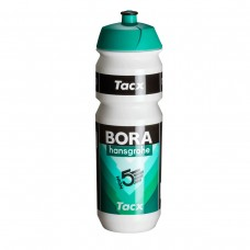 TACX PRO TEAM BOTTLE 750ML 2019