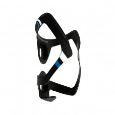 TORTEC SCALA CARBON BOTTLE CAGE