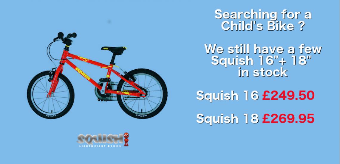 squish promo